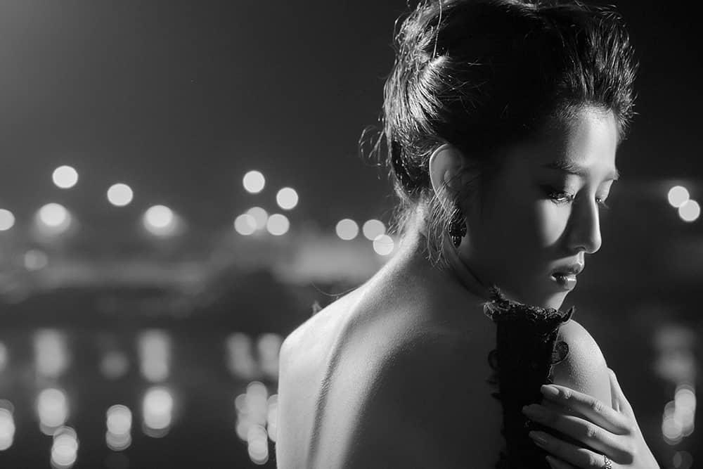 櫻花婚紗,日本櫻花婚紗,自助婚紗,婚紗攝影,透紗禮服,婚紗推薦,裸紗,韓風婚紗,海外婚紗,個性婚紗,apple face 婚紗攝影