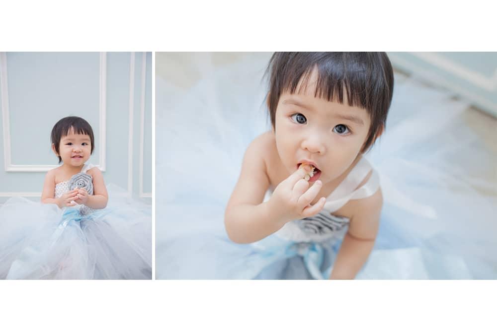 親子寫真,週歲寫真,全家福,兒童寫真,baby,family photo ,寶寶兒童寫真,風雲二十攝影師,婚紗婚禮攝影,自助婚紗工作室,apple face婚禮攝影