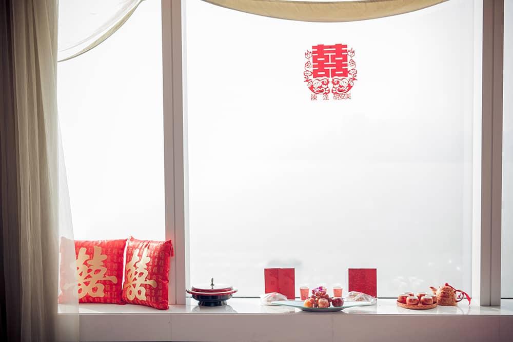 澳門婚禮,海外婚禮,香港婚禮,澳門婚紗婚禮,澳門米高梅婚宴,澳門婚禮攝影,港澳婚紗,龍鳳褂