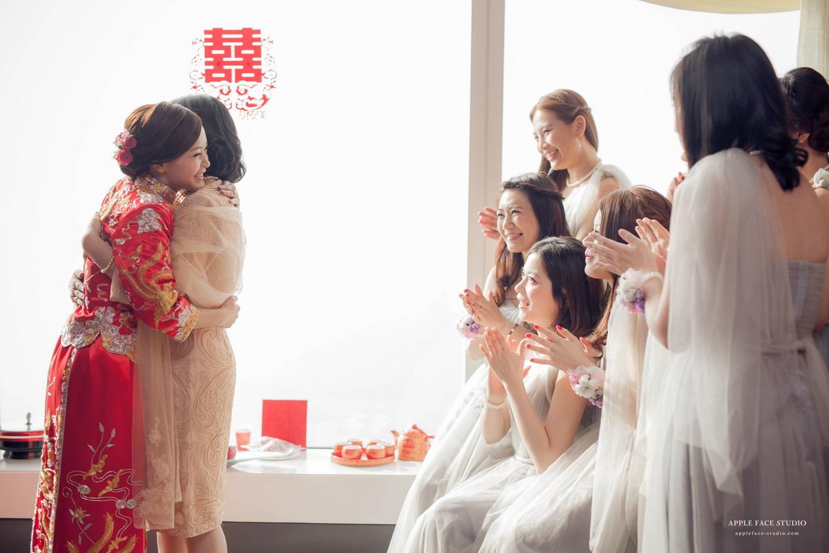 澳門婚禮,海外婚禮,婚禮攝影,港澳婚禮,澳門愛心樹,香港婚禮,龍鳳掛,澳門婚禮攝影