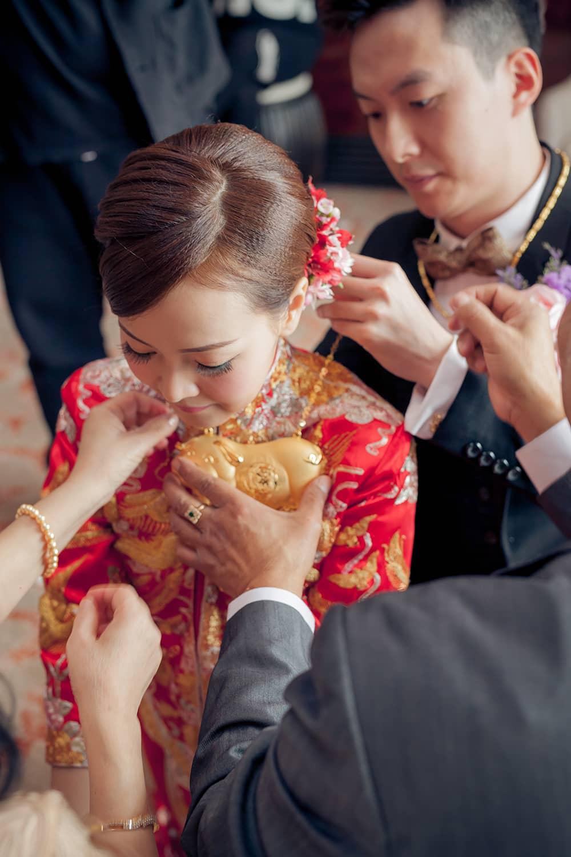 澳門婚禮,海外婚禮,香港婚禮,澳門婚紗婚禮,澳門米高梅婚宴,澳門海外婚禮, 澳門婚禮攝影,港澳婚紗,海外婚禮攝影,澳門婚紗