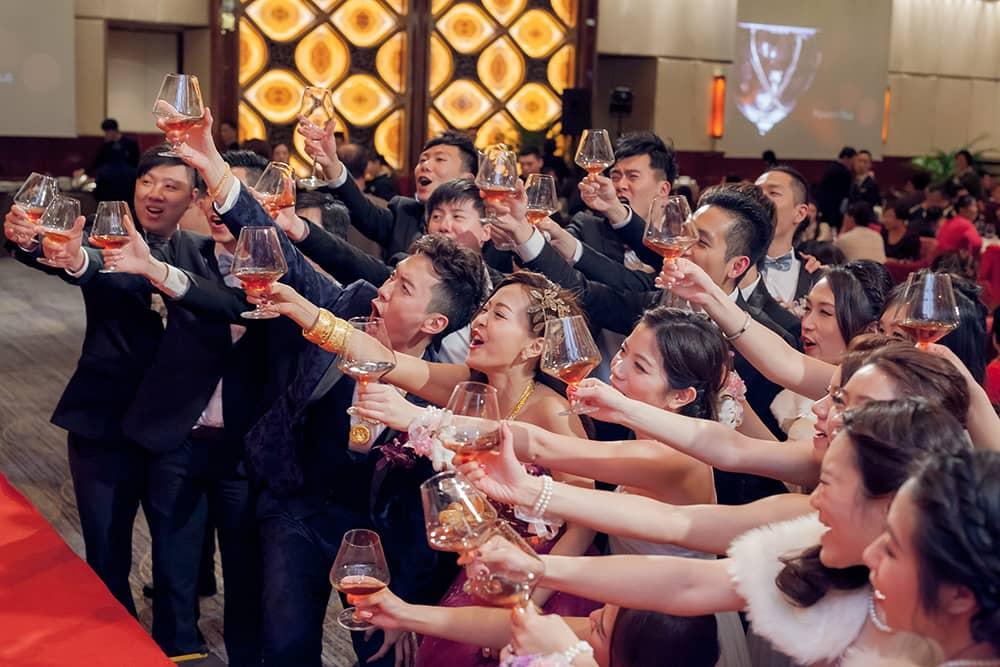 macau wedding photo shoot,MGM米高梅酒店,美式婚禮,海外婚禮,婚禮攝影,推薦澳門婚禮,貝聿銘科學館,澳門科學館,澳門愛心樹,apple face 海外攝影工作室