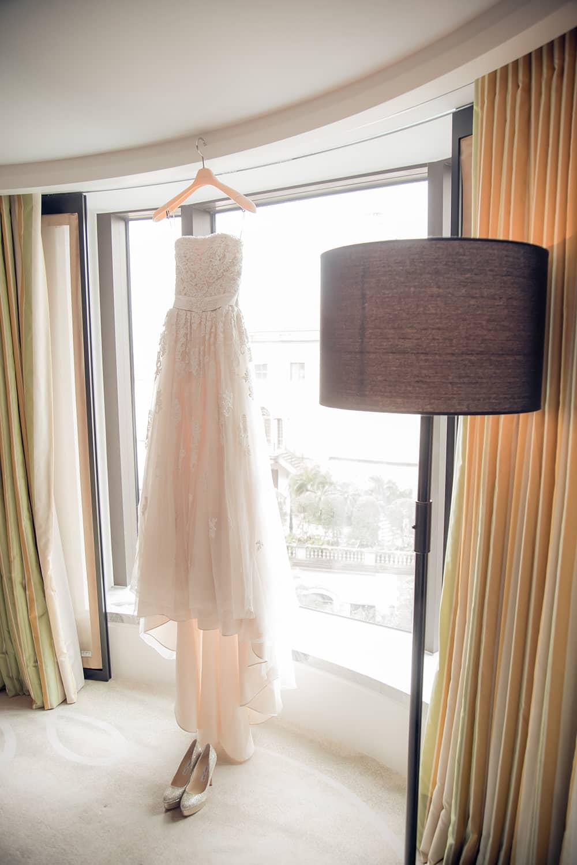 東方文華,文華東方酒店,台北婚攝,婚禮攝影,婚禮紀錄,推薦婚攝,婚攝,風雲二十攝影師,自助婚紗,wedding taipei,海外婚紗