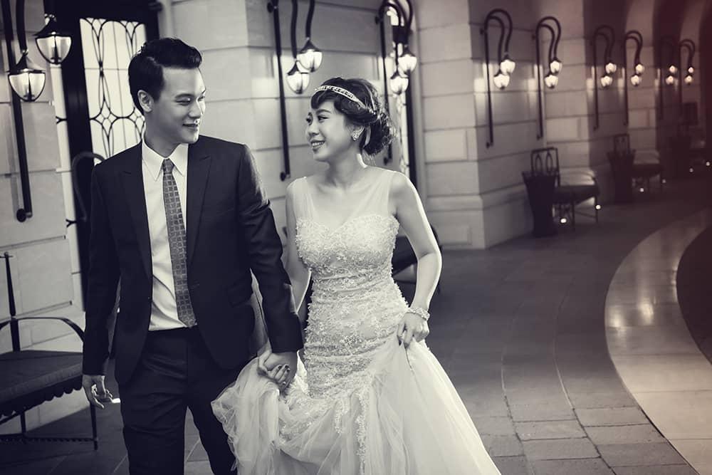 文華東方教堂,東方文華,文華東方酒店,台北婚攝,婚禮攝影,婚禮紀錄,推薦婚攝,婚攝,風雲二十攝影師,自助婚紗,wedding taipei,海外婚紗