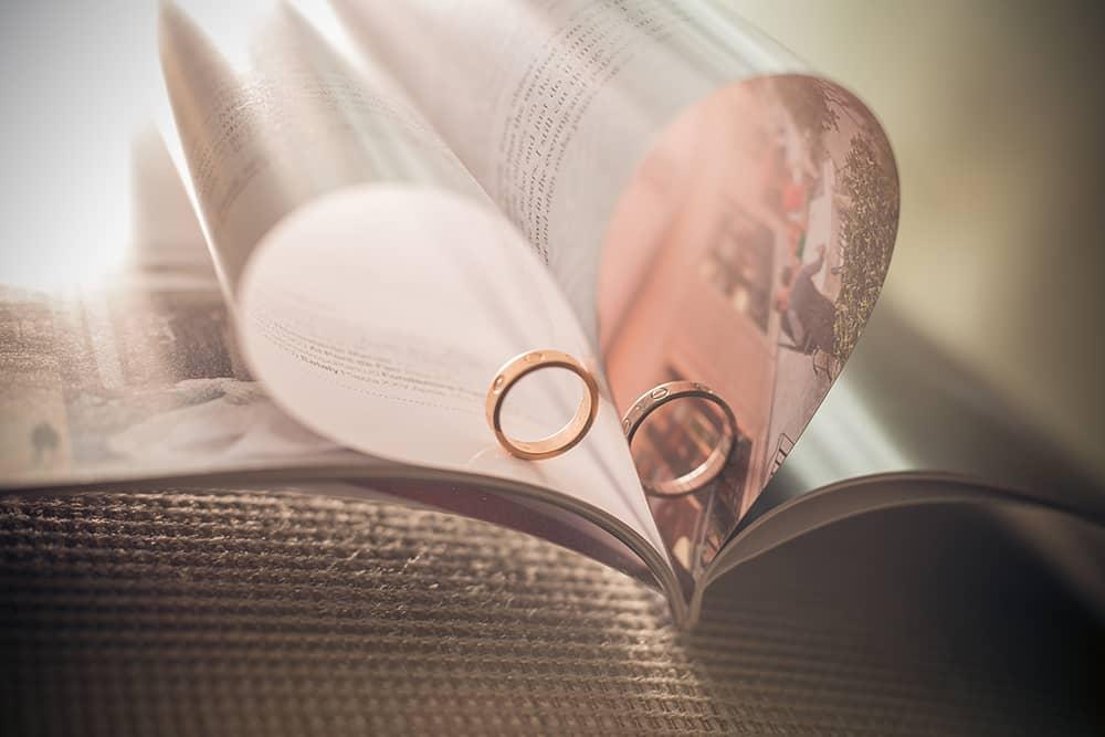 婚戒,文華東方婚宴,婚禮記錄,東方文華,文華東方教堂,婚攝推薦,婚攝,wedding,類婚紗,文華東方婚禮,美式婚禮