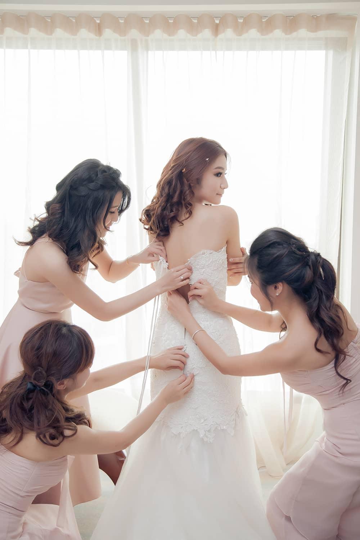 文華東方婚宴,婚禮記錄,文華東方,婚攝推薦,婚攝,文華東方婚禮