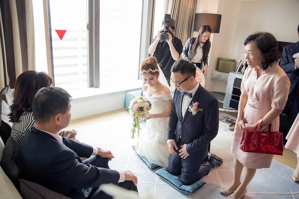 文華東方婚宴,婚禮記錄,文華東方,婚攝推薦,婚攝,文華東方婚禮,台北婚攝