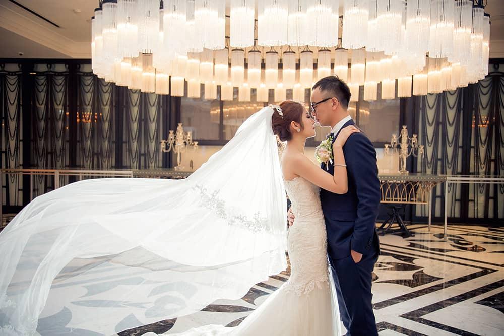 文華東方婚宴,婚禮記錄,東方文華,文華東方教堂,婚攝推薦,婚攝,wedding,類婚紗,文華東方婚禮,美式婚禮