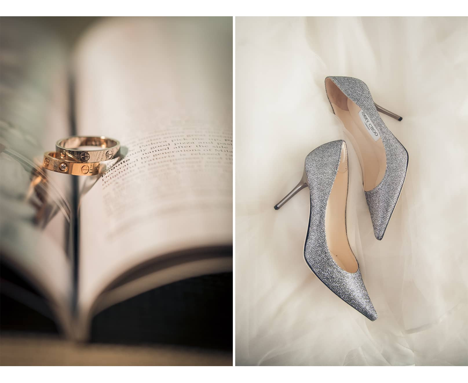 Cartier婚戒,Jimmy choo,Jimmy choo婚鞋,文華東方婚宴,婚禮記錄,文華東方教堂