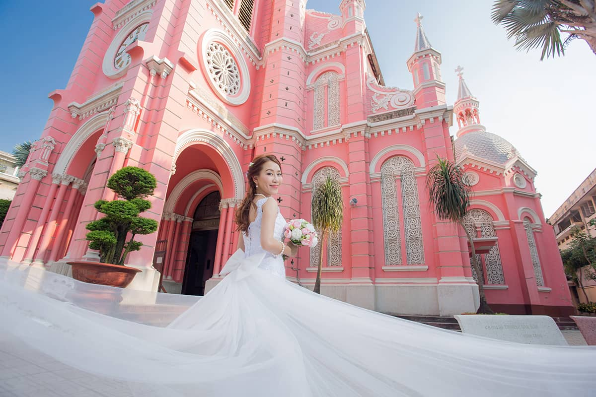 粉紅教堂,越南建築,芽莊婚紗,占婆廟,京都婚紗,海外婚紗婚攝,海外婚紗,越南婚紗,婚紗攝影,海外婚紗推薦,沙漠婚紗,overseas prewedding