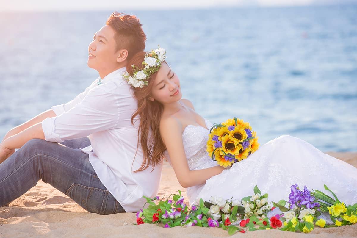 越南婚紗,海外婚紗婚禮,粉紅教堂,越南芽莊婚紗,越南婚紗攝影,海外婚紗,越南旅拍婚紗,海外婚紗推薦,沙漠婚紗,overseas