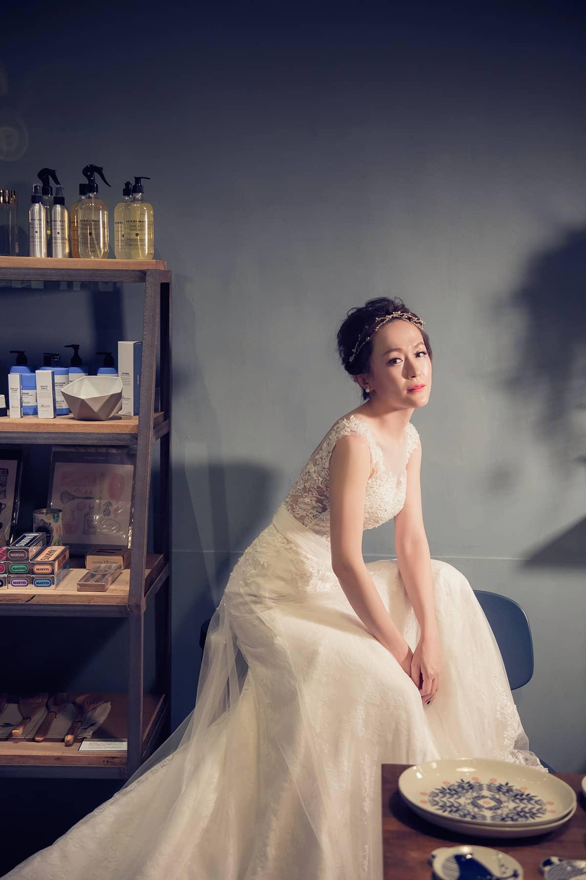 婚紗攝影,台北婚紗工作室,taiwan pre-wedding,overseas wedding,自助婚紗,婚紗工作室,婚禮攝影,復古婚紗,森林婚紗,my party婚紗禮服,韓系婚紗