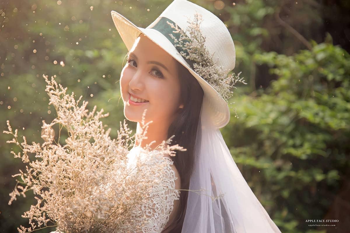 自助婚紗,美式婚紗,婚禮攝影,森林婚紗,婚紗攝影,韓系婚紗,婚禮攝影,婚禮記錄,婚紗工作室