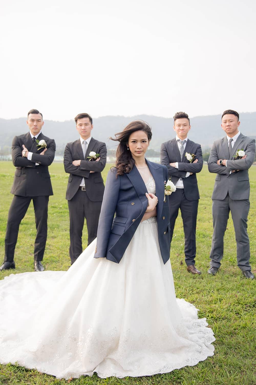 圓山飯店婚宴,圓山飯店,婚禮記錄,婚攝,婚攝推薦,台北婚攝,婚禮攝影推薦,The Grand Hotel Taipei,wedding photography,婚禮伴娘,部落婚禮,圓山飯店 婚攝,