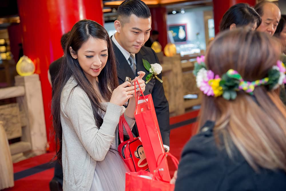 圓山飯店婚宴,圓山飯店,婚禮記錄,婚攝,婚攝推薦,台北婚攝,婚禮攝影推薦,The Grand Hotel Taipei,wedding photography,婚禮伴娘,部落婚禮,圓山飯店 婚攝,美式婚禮