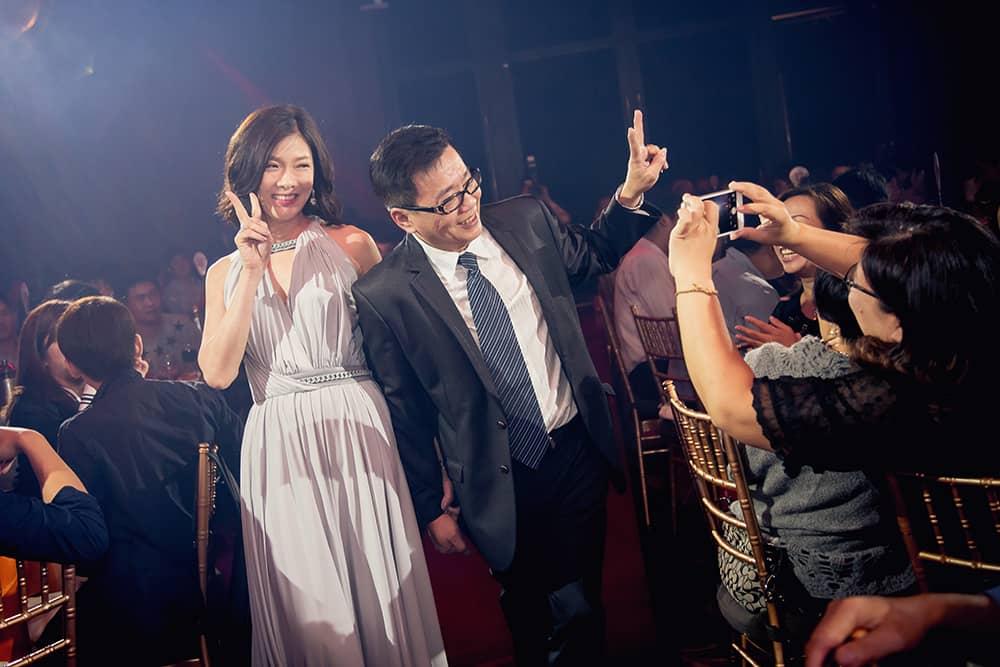 新莊頤品婚宴,翰品婚宴,新莊頤品,婚攝,台北婚攝,婚攝推薦,婚禮攝影