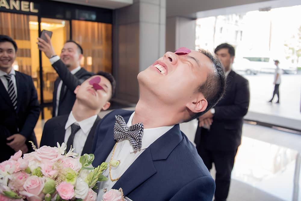 晶華酒店,台北晶華酒店,晶華婚宴,晶華 婚攝,晶華wedding,婚攝推薦,台北婚攝,婚攝 晶華酒店,迎娶闖關,故宮晶華 婚宴,