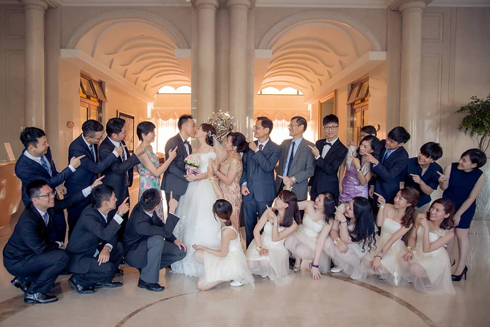 維多麗亞,維多麗亞 婚宴,維多麗亞 婚禮,戶外證婚,維多麗亞酒店,婚禮攝影 推薦,戶外婚禮,wedding outside taiwan,迎娶闖關,台北婚攝推薦