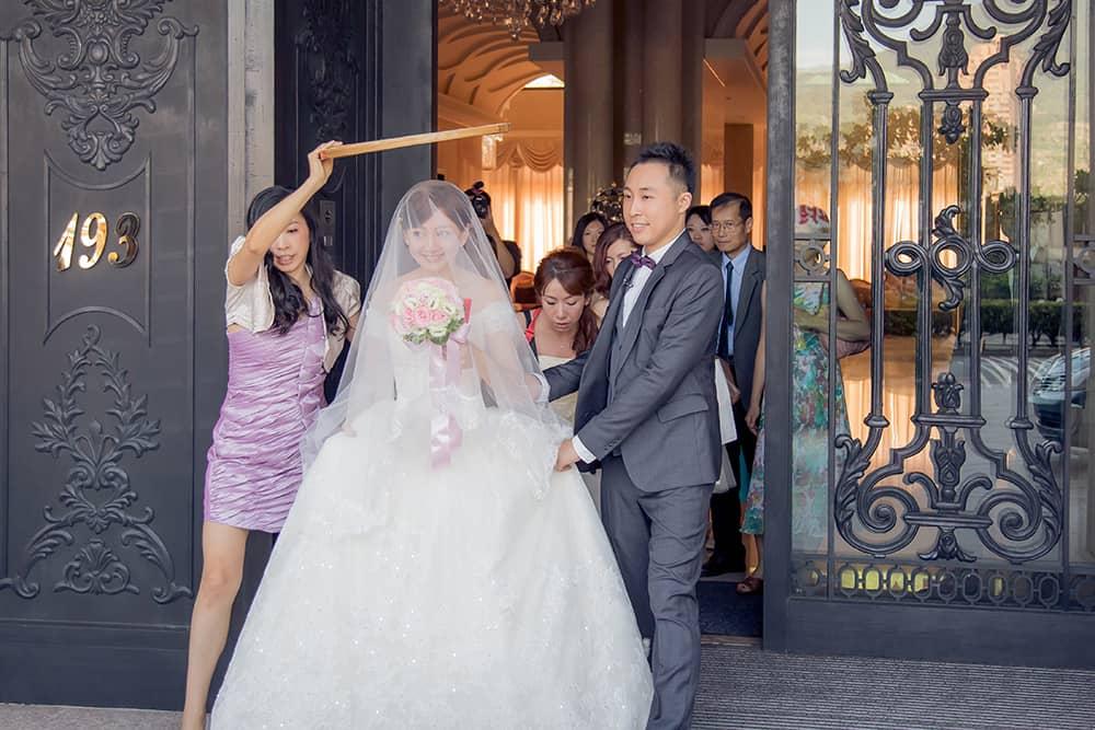 維多利亞,維多利亞 婚宴,婚禮 維多利亞,戶外證婚,婚攝 維多利亞酒店,婚禮攝影 推薦,戶外婚禮,wedding outside taiwen,迎娶闖關,台北婚攝推薦,