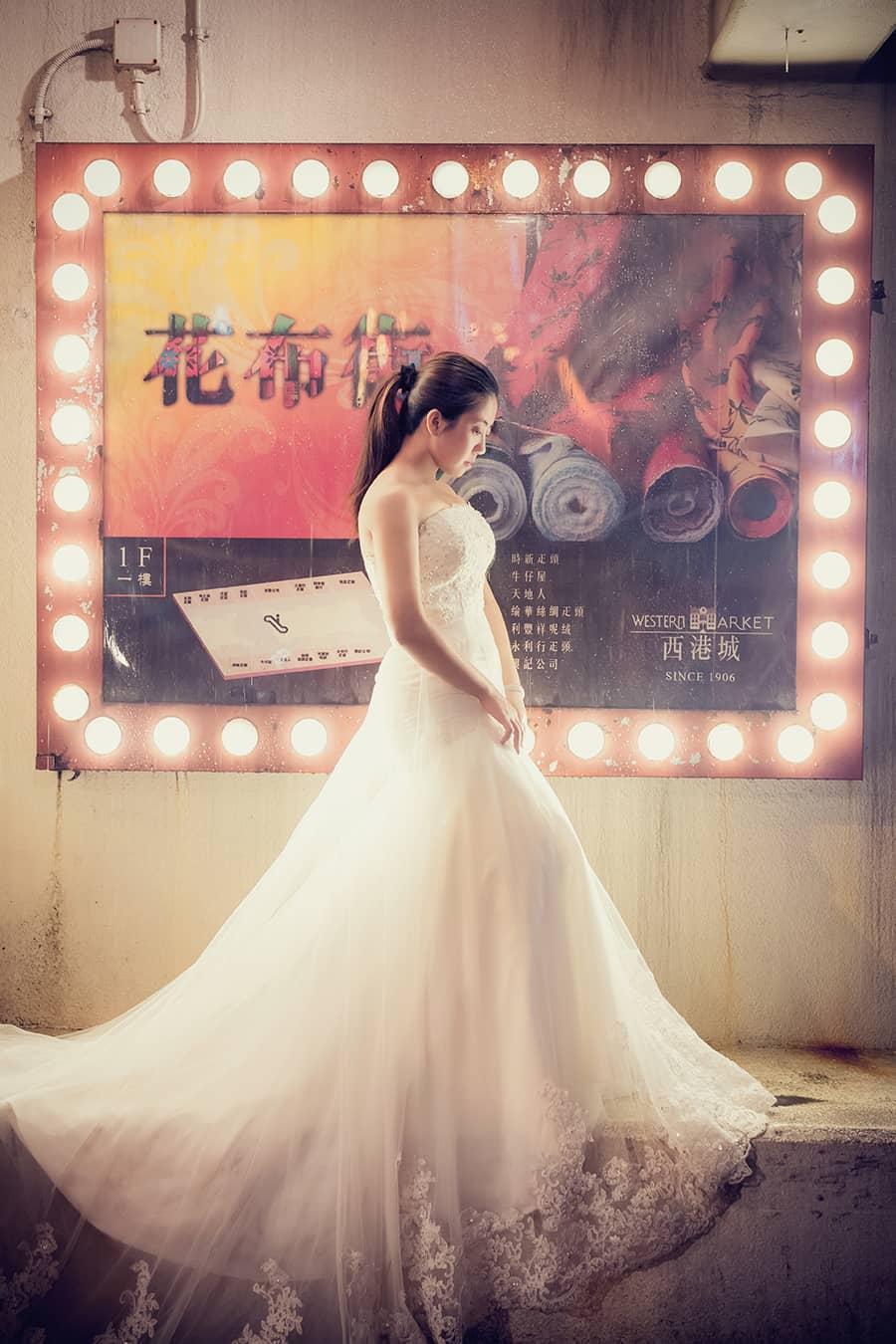 香港迎娶婚禮,香港叮叮車,香港石板街,hong kong wedding,香港婚禮,香港婚禮麻將,香港婚紗,Oversea pre wedding,香港中環,婚禮攝影,海外婚紗,香港自助婚紗,澳門婚禮,