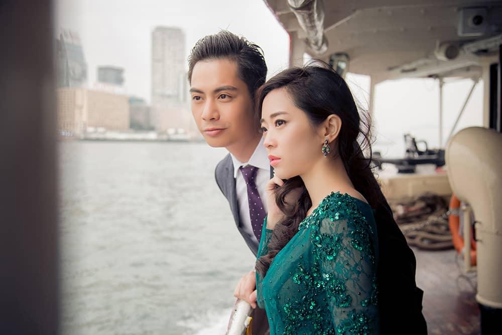 香港婚紗攝影,香港婚紗,海外香港婚紗,海外婚紗婚禮,香港自助婚紗