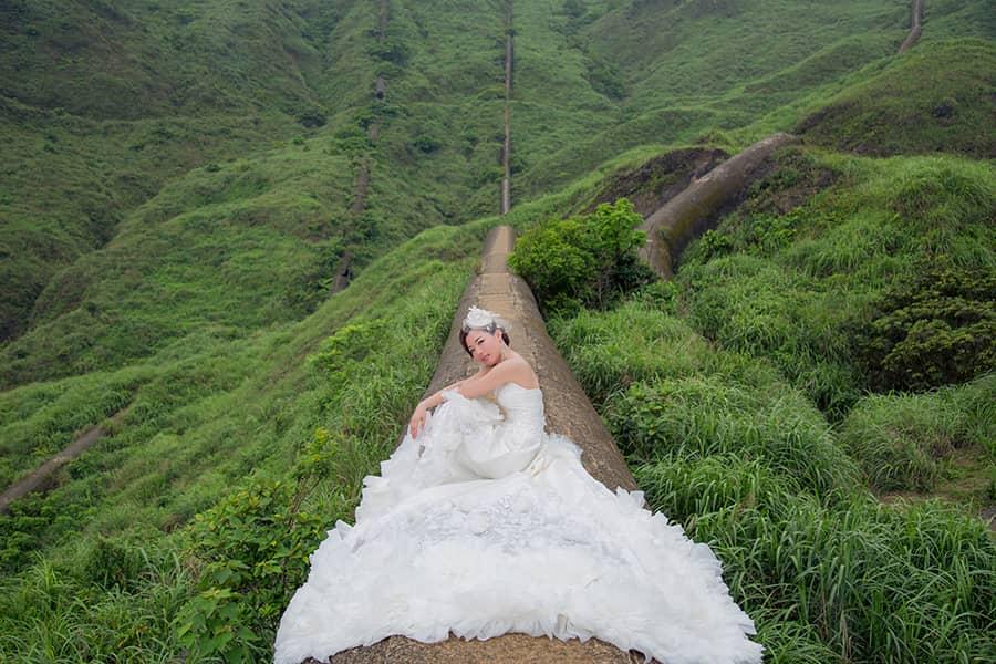 自助婚紗,pre wedding taiwan,婚紗攝影,pre wedding photography,南雅奇岩,不厭亭,九份婚紗, Jiufen pre wedding,婚攝,婚紗,婚禮攝影,台北婚攝,推薦婚攝