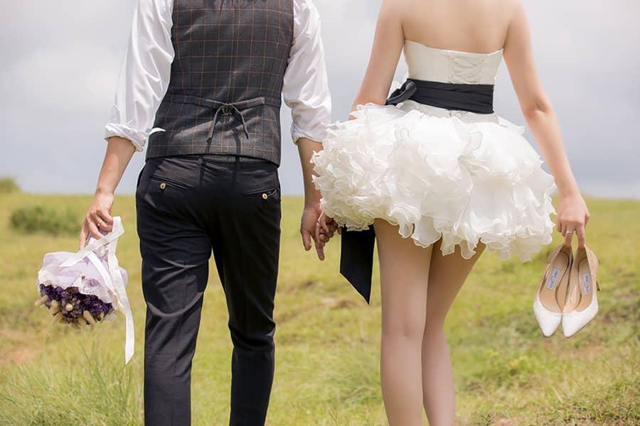 自助婚紗,海外婚紗,婚紗攝影,自助婚紗推薦,美式婚紗,玩樂婚紗,自助婚紗工作室,海外婚紗婚禮,Apple face臉紅紅攝影,pre wedding taipei,婚紗攝影推薦,婚禮記錄,風雲20攝影師
