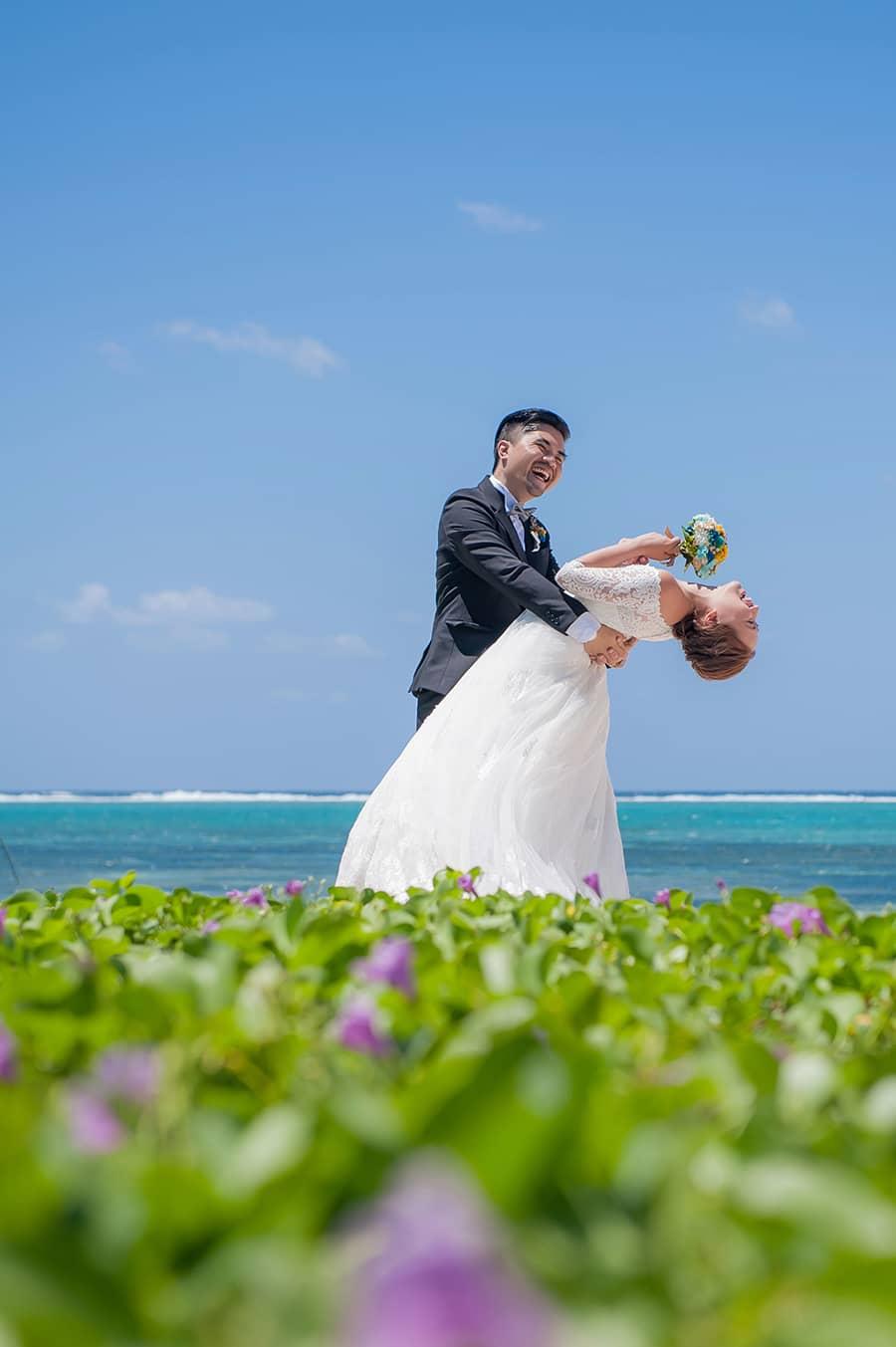 沖繩婚禮,艾葵雅教堂,沖繩婚禮教堂,海外婚紗婚禮,okinawa wedding,艾葵雅教堂婚禮,Aquagrace Chapel