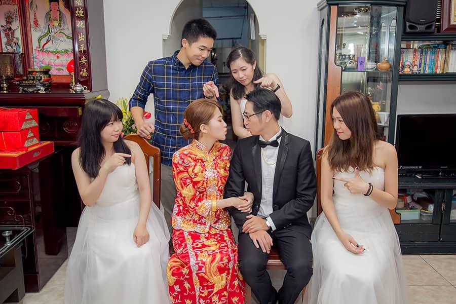桃園晶宴會館,桃園晶宴,晶宴婚禮記錄,桃園婚攝,婚攝,婚禮攝影,婚禮記錄,紅旗袍 嫁衣,Appleface攝影,婚禮攝影推薦,龍鳳褂