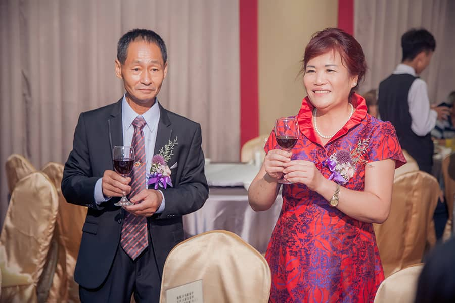 桃園晶宴會館,桃園晶宴,晶宴婚禮記錄,桃園婚攝,婚攝,婚禮攝影,婚禮記錄,紅旗袍 嫁衣,Appleface攝影,婚禮攝影推薦