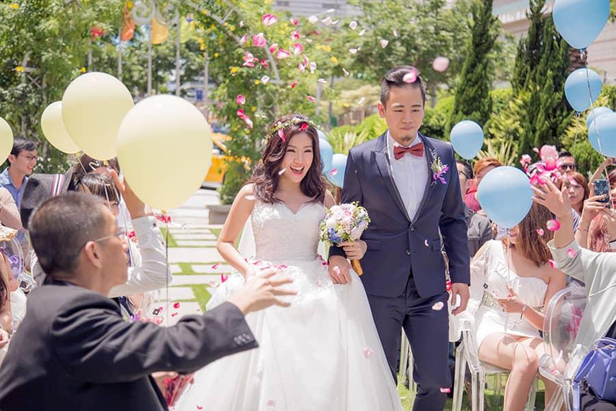 維多利亞,維多利亞 婚宴,婚禮 維多利亞,戶外證婚,婚攝 維多利亞酒店,婚禮攝影,戶外婚禮,wedding outside taiwan,婚禮記錄,台北婚攝推薦,婚攝