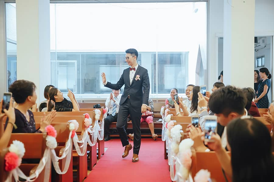 晶華酒店 婚攝,台北晶華酒店,晶華酒店婚宴,晶華 婚攝,台北婚攝,教會婚禮,wedding photography,婚禮攝影,婚攝台北晶華,婚禮記錄,晶華酒店Regent Taipei wedding,
