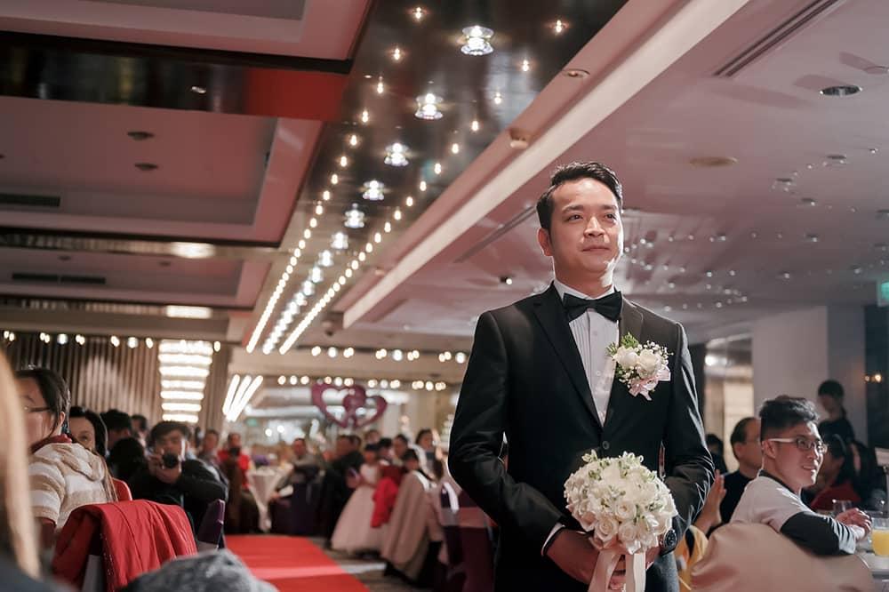 世貿33,世貿33婚宴,世貿33婚攝,台北婚攝,婚禮記錄,婚紗攝影,世貿33 wedding,apple face攝影,世貿33婚禮記錄,世貿33婚禮