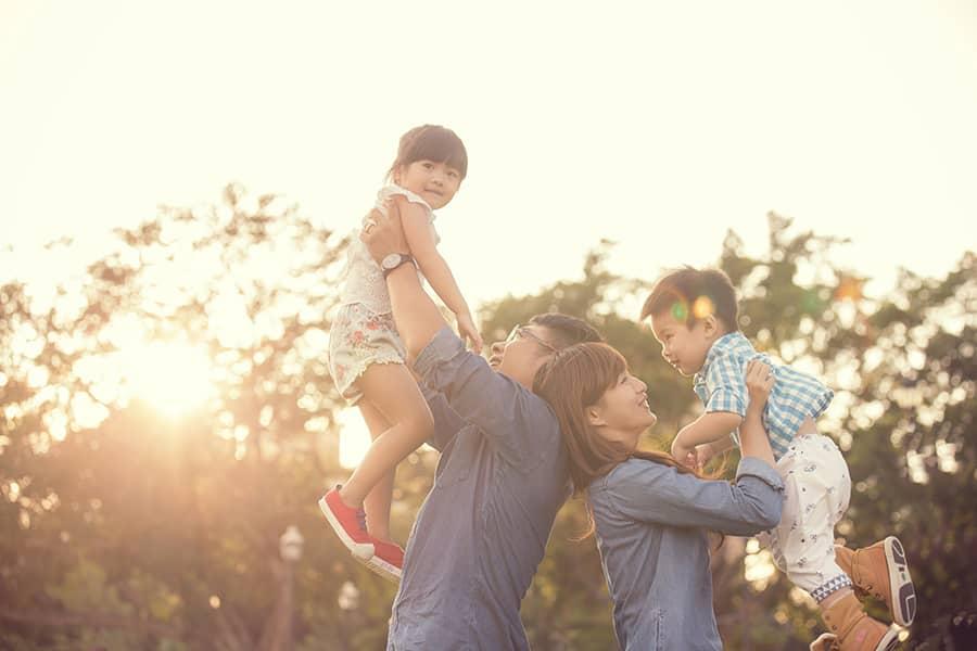 孕婦寫真,孕婦寫真推薦,親子寫真,全家福拍攝,兒童寫真,family photo,BABY MATERNITY,親子孕婦寫真,親子攝影,全家福攝影,孕婦寫真,新生兒寫真,孕婦記錄