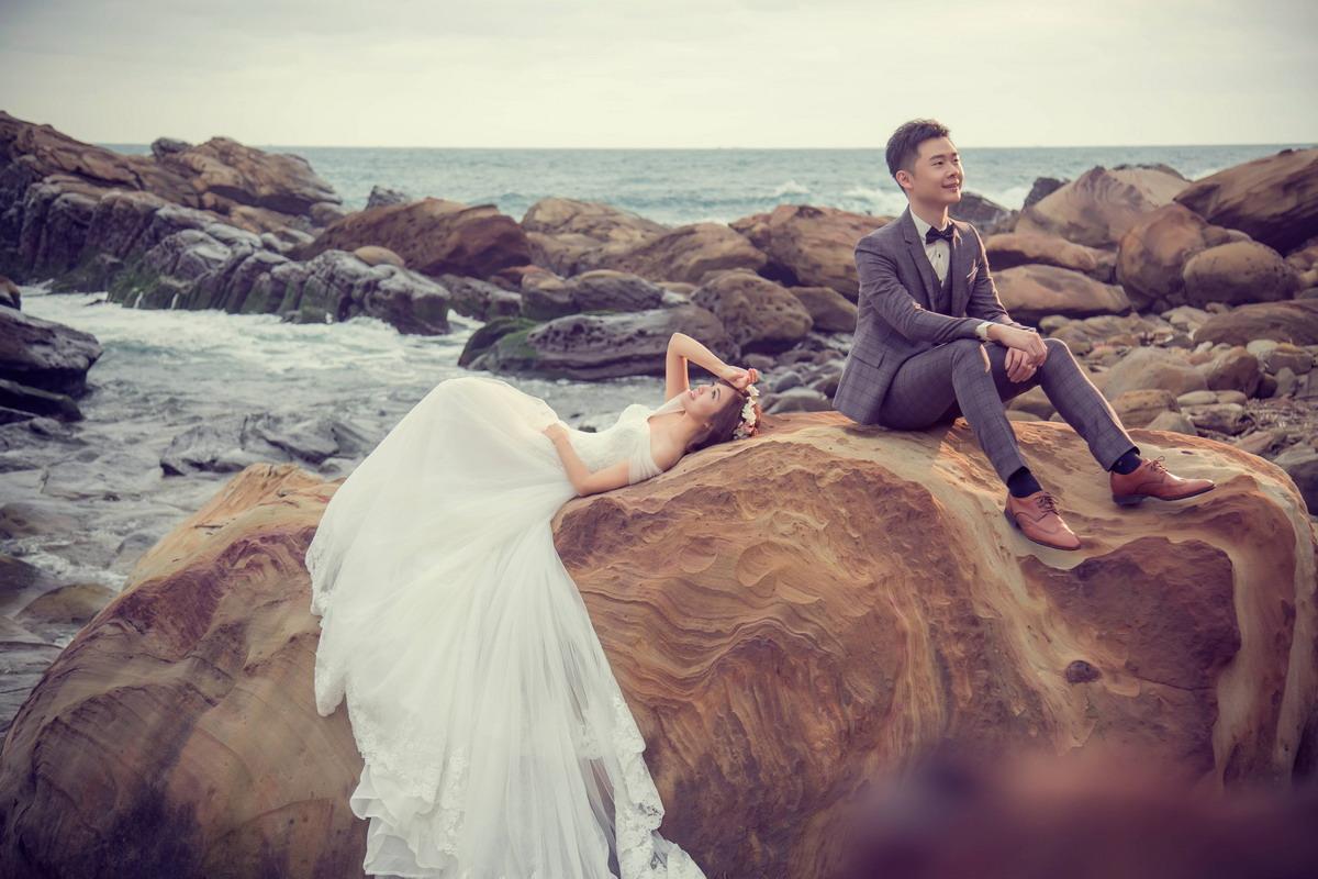 自助婚紗,婚紗攝影,婚紗照推薦,婚紗攝影工作室,婚紗工作室,婚紗推薦,不厭亭婚紗,pre wedding,九份婚紗,自主婚紗,婚攝,婚禮攝影