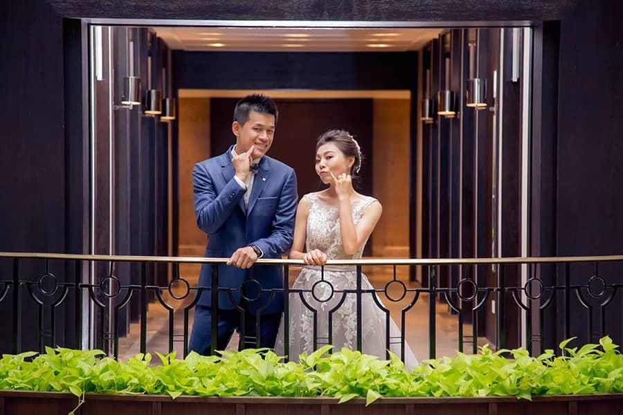 君悅酒店,台北婚攝,君悅婚宴,婚禮攝影,君悅婚宴場地