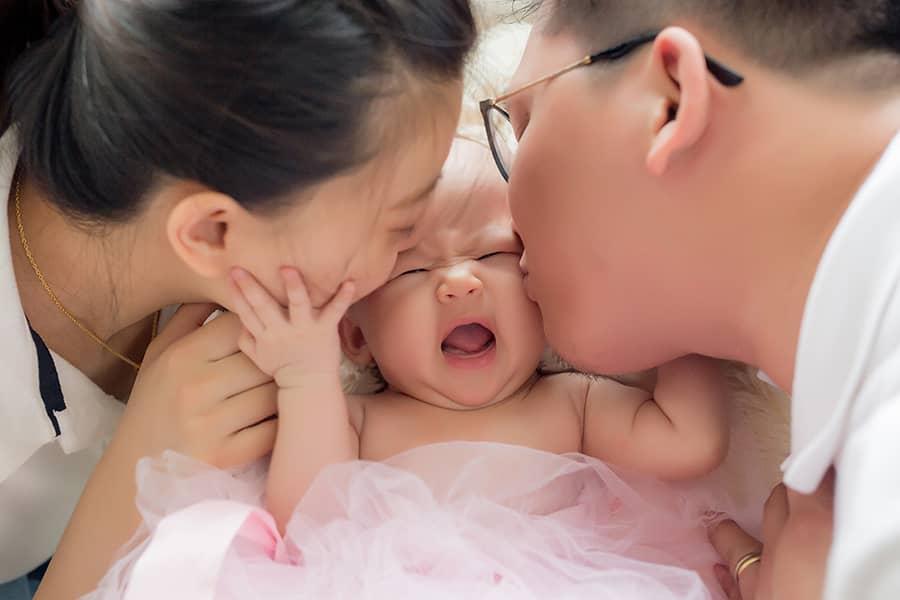 孕婦寫真,孕婦寫真推薦,Pregnancy,woman baby,baby photo,MATERNITY,親子孕婦寫真,孕婦照,婚禮記錄,自助婚紗,親子孕婦,新生兒寫真,孕婦記錄