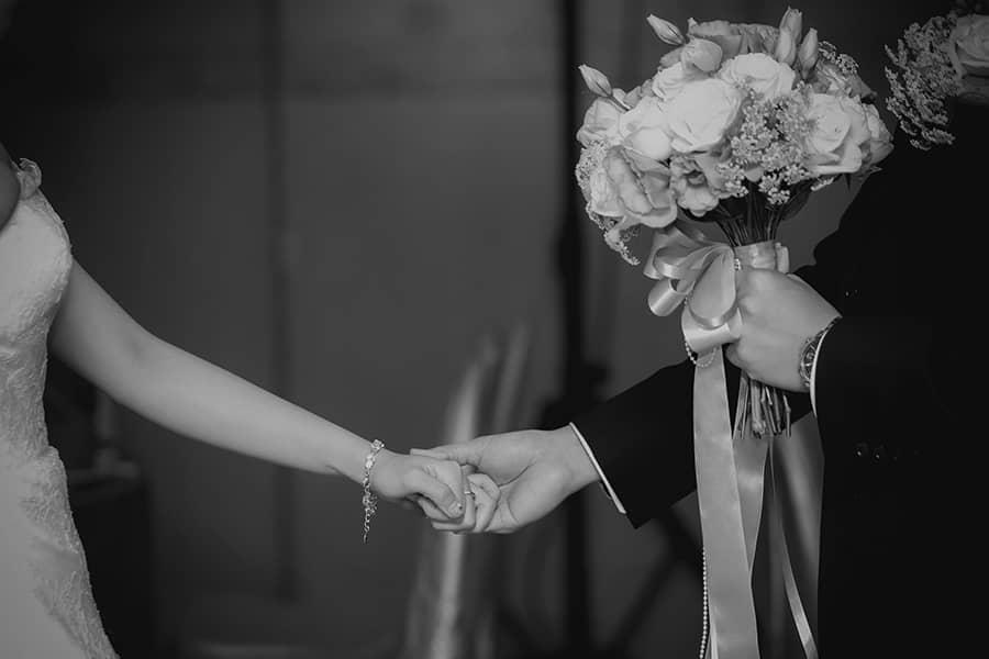 appleface攝影,婚禮記錄,婚攝 王朝大飯店,王朝大飯店,王朝大飯店婚禮,王朝飯店 婚禮記錄,婚攝推薦,王朝飯店婚宴,風雲攝影師,wedding taipei,台北婚攝,台北婚攝推薦