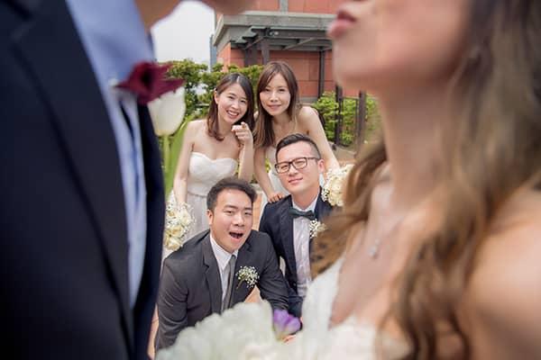 維多利亞,維多利亞婚攝,維多利亞婚宴,維多利亞酒店,戶外婚禮,維多利亞戶外證婚,推薦婚攝,apple face臉紅紅攝影,台北婚攝,維多利亞婚禮,婚攝,婚禮攝影,taipei wedding photography