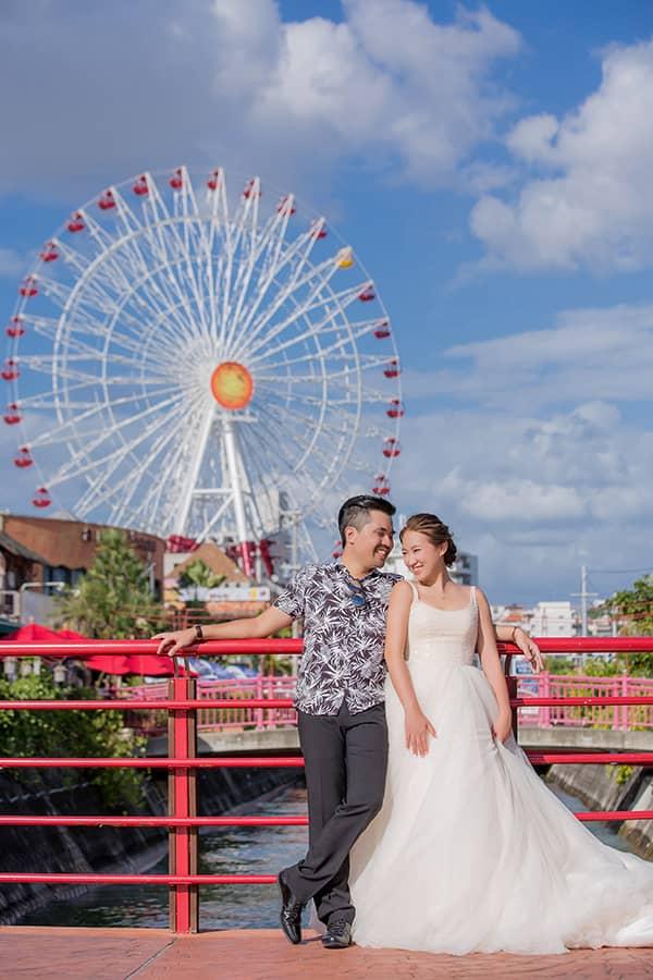 沖繩美國村,沖繩婚紗推薦,沖繩婚紗,沖繩婚紗景點,海外婚紗,日本沖繩,海外自助婚紗,蜜月婚紗,日本拍婚紗,沖繩婚紗,沖繩婚禮