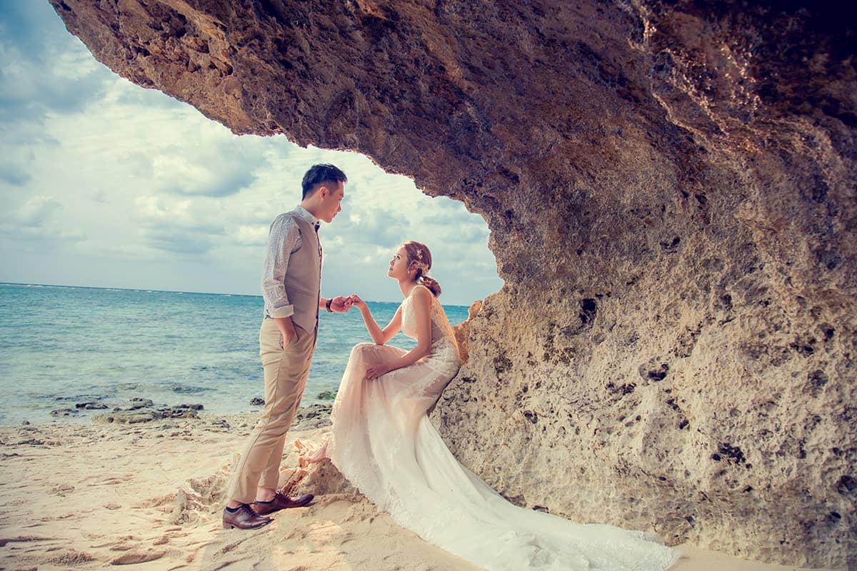 沖繩婚紗推薦,沖繩婚紗,沖繩婚紗景點,海外婚紗,日本沖繩,海外自助婚紗,蜜月婚紗,日本拍婚紗,沖繩婚紗,沖繩婚禮