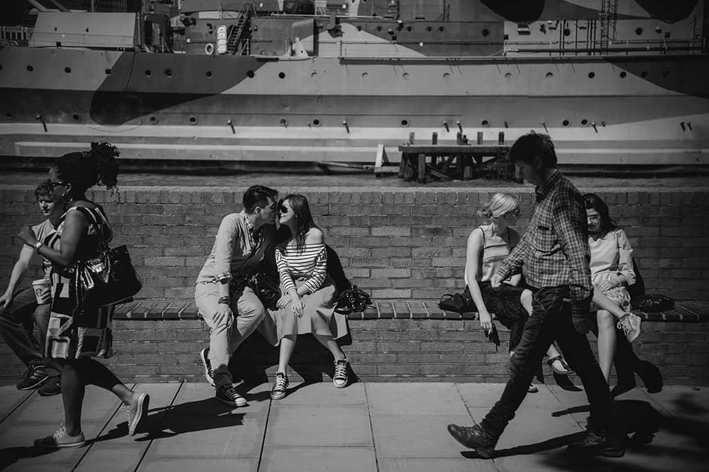 倫敦婚紗,海外婚紗,英國婚紗,海外婚紗倫敦,倫敦婚紗攝影,倫敦大笨鐘,英國倫敦婚紗