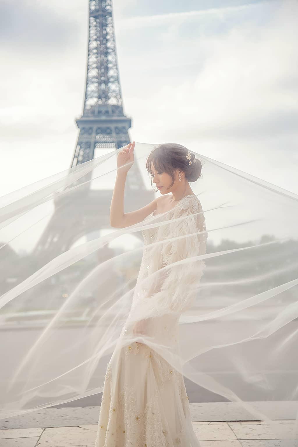 巴黎婚紗,海外婚紗,歐洲婚紗,海外婚紗巴黎,巴黎婚紗攝影,巴黎鐵塔,法國巴黎婚紗,海外婚紗