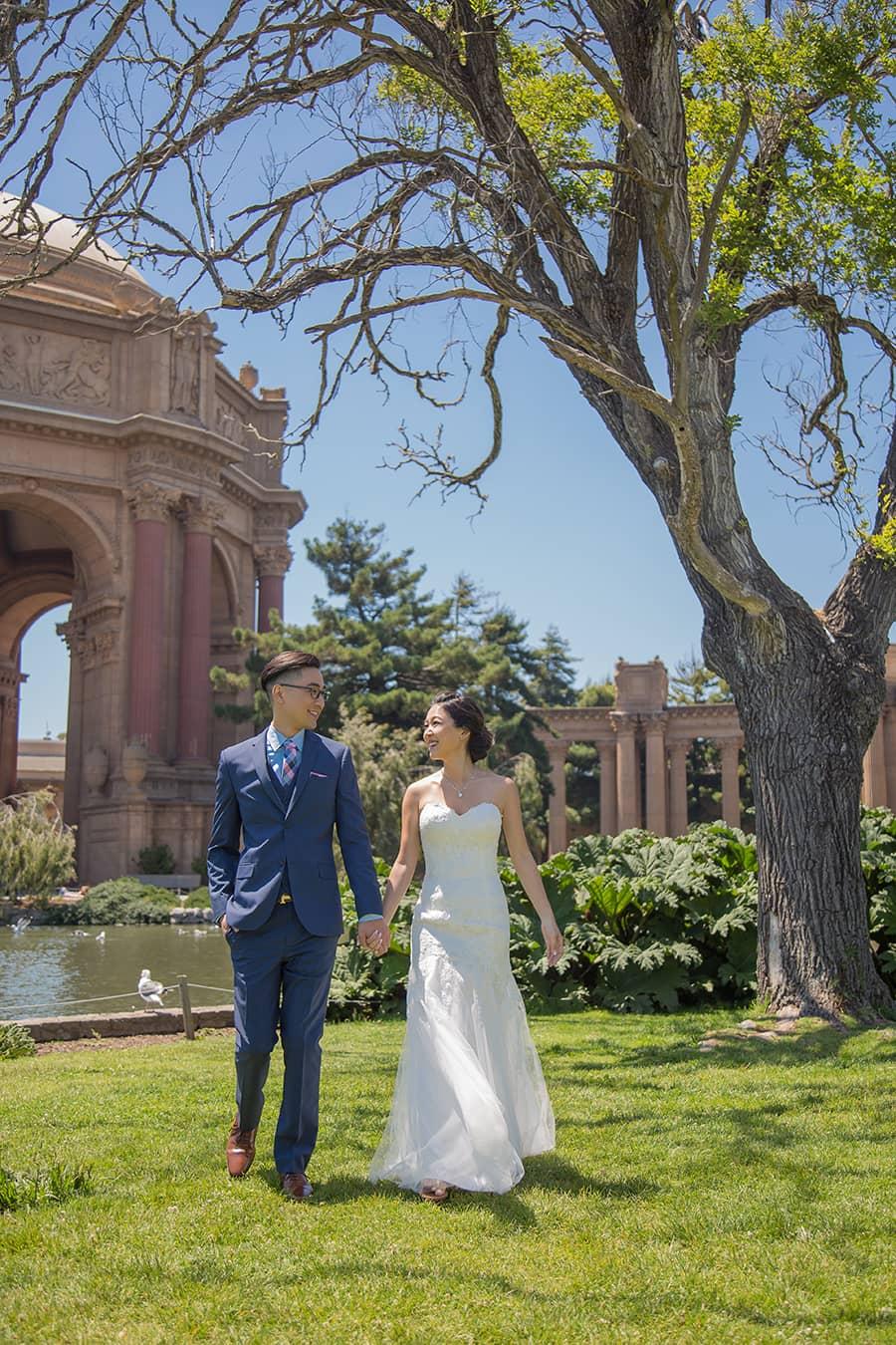 SF wedding,舊金山婚紗,海外婚紗,金門大橋婚紗,舊金山婚攝,舊金山婚禮,OVERSEA san francisco,婚攝推薦,舊金山海外婚紗