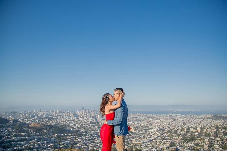 舊金山婚紗,海外婚紗,金門大橋婚紗,舊金山婚攝,舊金山婚禮,婚攝推薦,舊金山婚紗