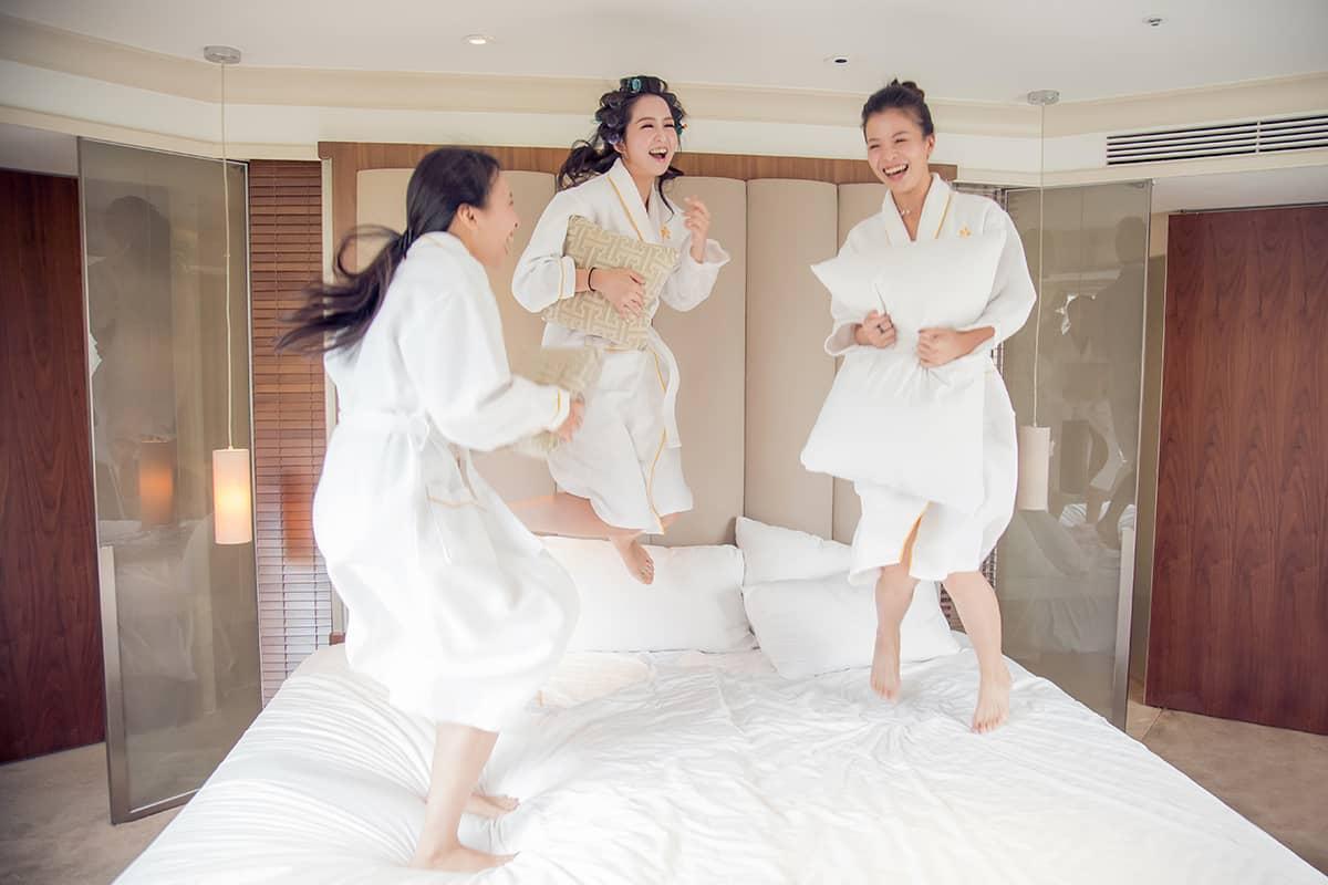 婚攝,婚禮記錄,婚攝推薦,老爺大酒店,老爺酒店台北,老爺酒店婚攝,婚禮攝影,台北婚攝,婚攝,海外婚禮