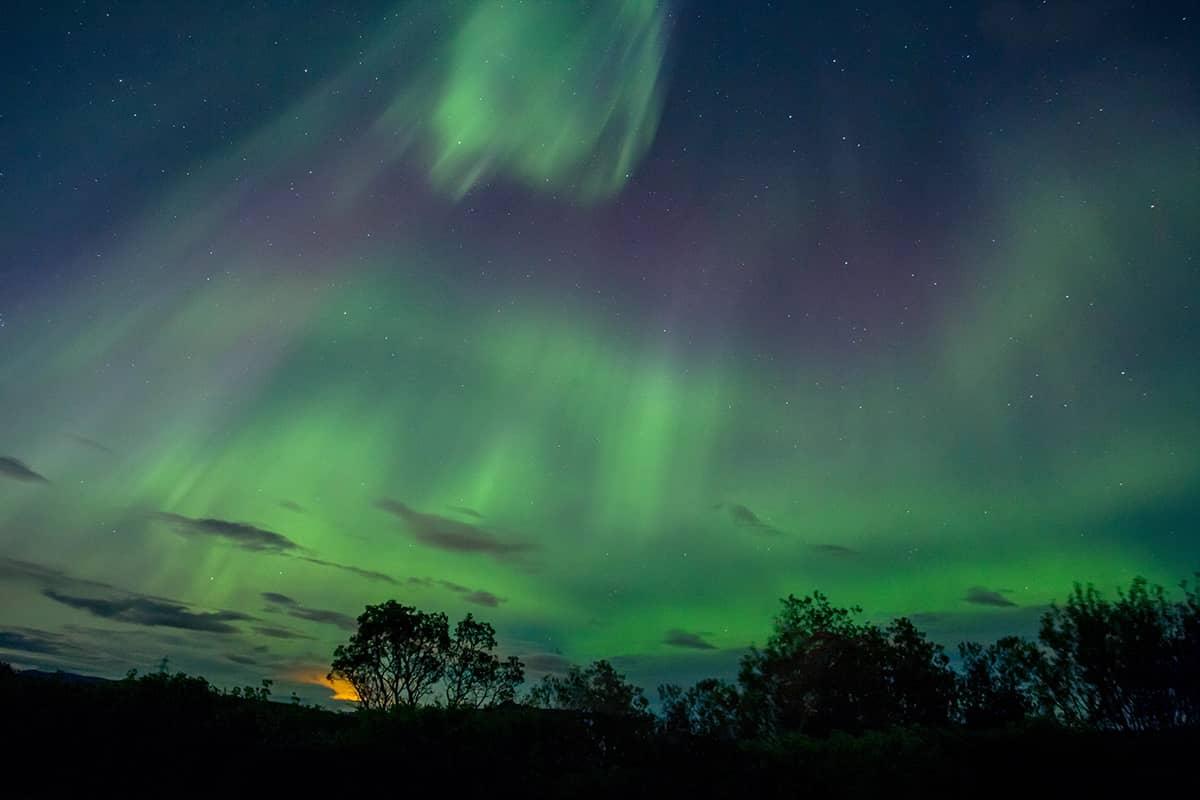 冰河湖,iceland,冰島婚紗,aurora,iceland photo,極光婚紗,冰島極光,冰島婚紗攝影,冰島婚紗,極光婚紗,瀑布婚紗,冰河湖,鑽石沙灘,極光aurora