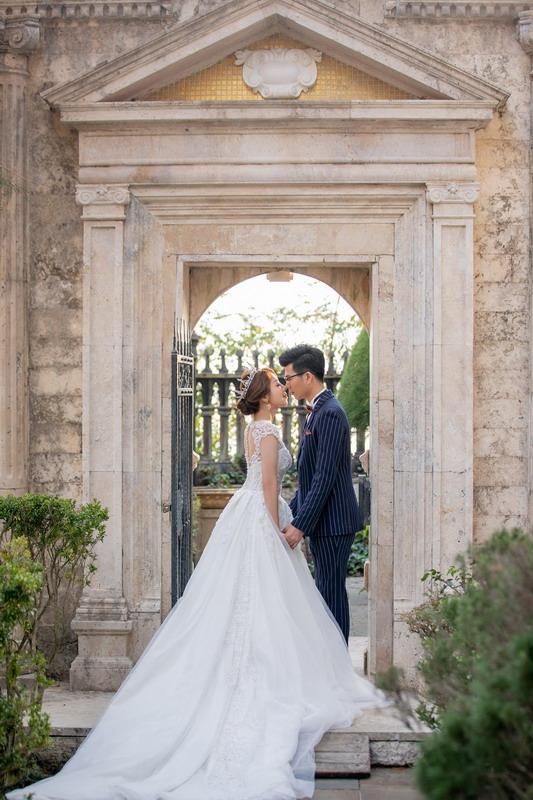 婚紗照,婚紗工作室,老英格蘭婚紗,老英格蘭莊園,婚紗攝影ppt,君品酒店,婚禮攝影,台北婚攝,君品婚宴,婚攝推薦,台北飯店婚攝,婚禮記錄