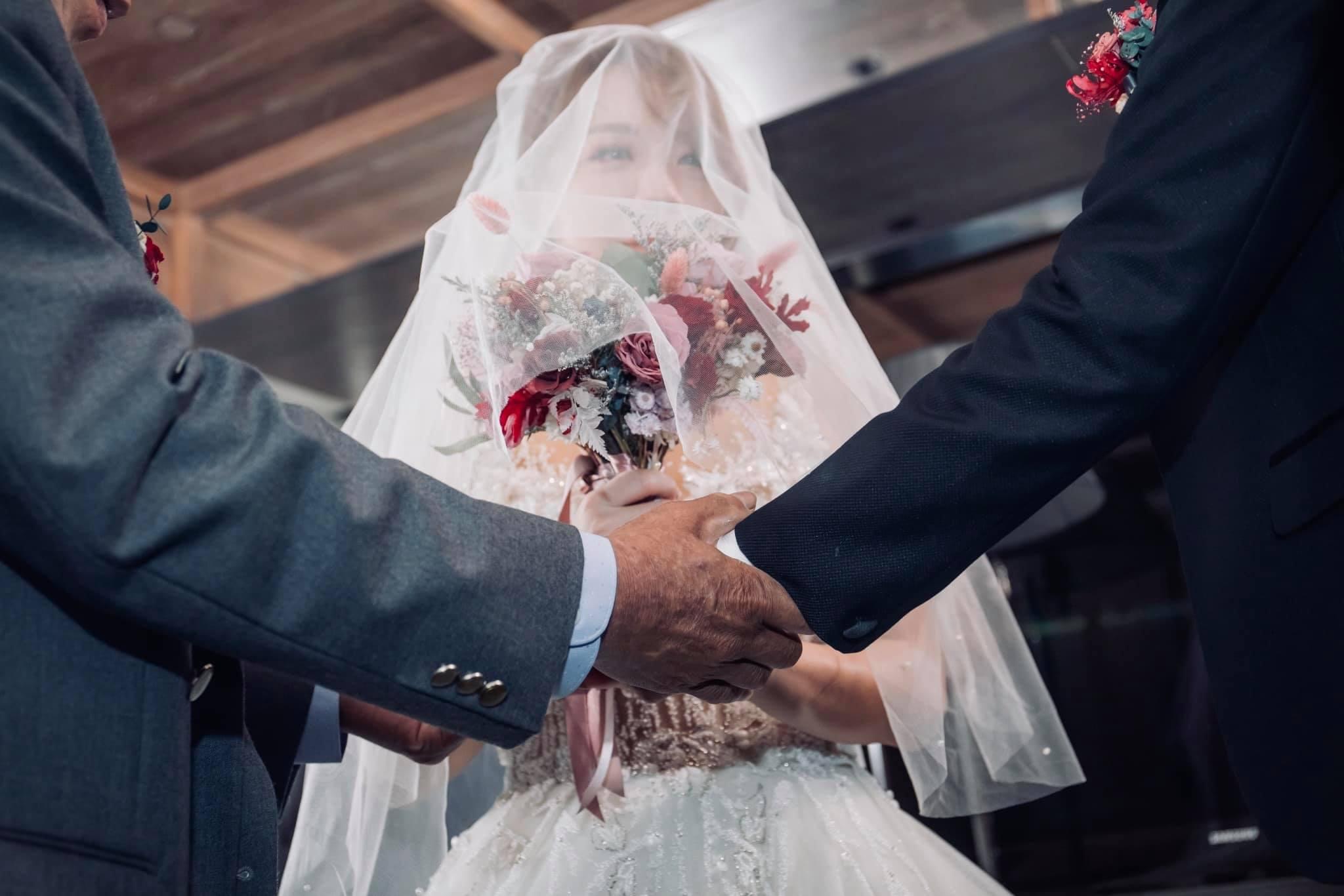 君品酒店,婚禮攝影,台北婚攝,君品婚宴,婚攝推薦,台北飯店婚攝,婚禮記錄