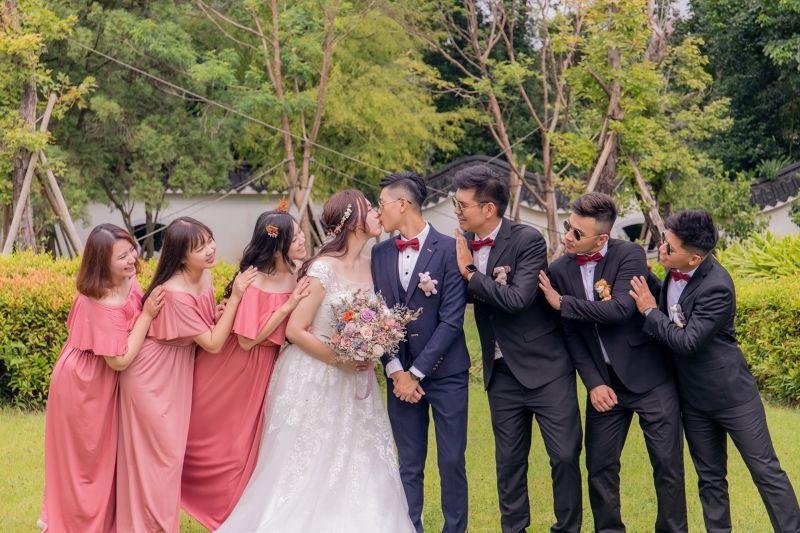 大溪威斯汀,戶外婚禮,美式婚禮,桃園婚攝,婚禮攝影,婚宴紀錄,桃園婚攝推薦